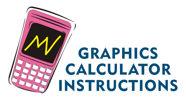 Icon graphics calculator instructions%20%282%29