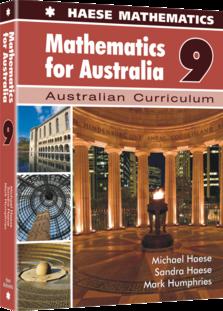 haese mathematics year 9 pdf free download