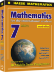 Mathematics for the International Student 7 (MYP 2) (2nd edition)
