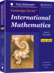 Cambridge IGCSE International Mathematics (0607) Extended (2nd edition)