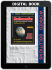 Mathematics SL WORKED SOLUTIONS (3rd edition)